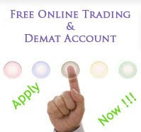 Free demat,commodity,currency trading account
