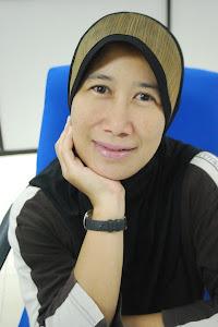 Nor Azmawati Abu Bakar