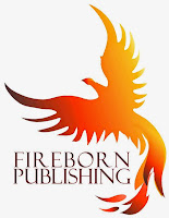 Fireborn Publishing