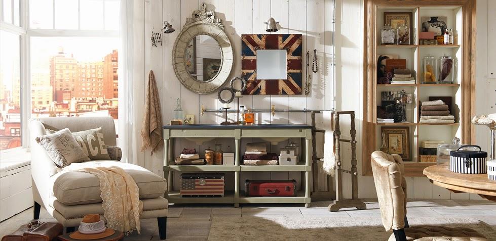 Emejing Dialma Brown Catalogo Contemporary - Home Design Ideas ...