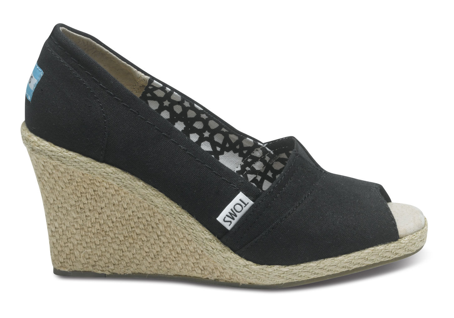 twisted boutik restocked in the toms classic
