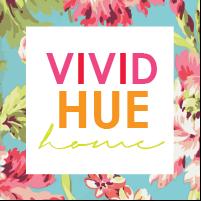 Vivid Hue Home