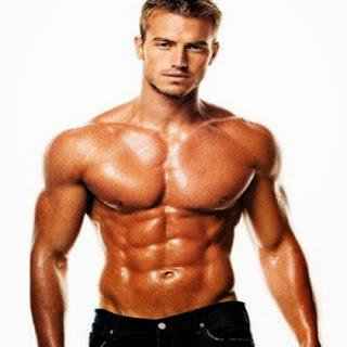 ... tips di atas Cara Cepat Membentuk Otot Perut Sixpack Perut Buncit Jadi