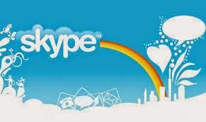 Skype Ofline Installer