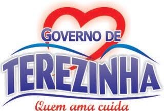 PREFEITURA MUNICIPAL DE TEREZINHA