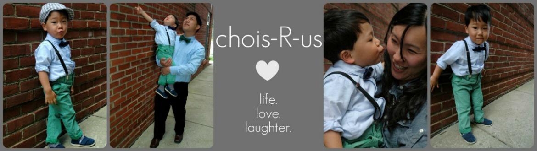 Chois-R-Us