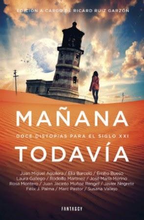 http://www.fantascy.com/libro/manana-todavia/