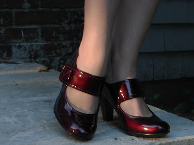Comfortable Pumps Women Shoes