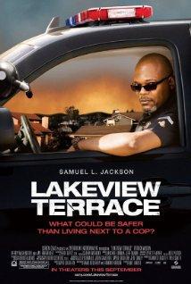 Người Hàng Xóm Kinh Dị - Lakeview Terrace