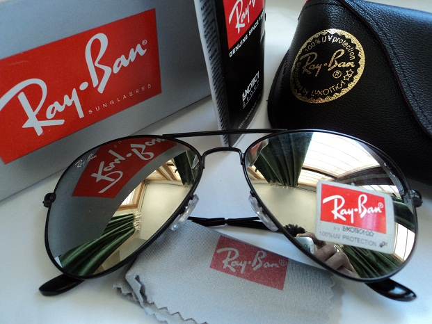 ray ban aviator mirror glass  rs 1499 only ray ban aviator with indian price only in rupees of india 70% off then showroom price