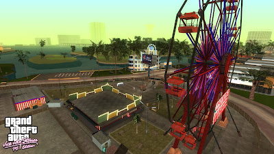 Download gta vice city stories pc game torrent updater