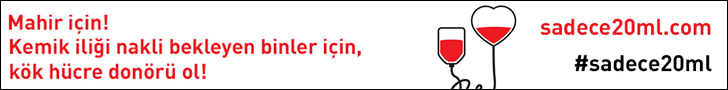 #sadece20ml