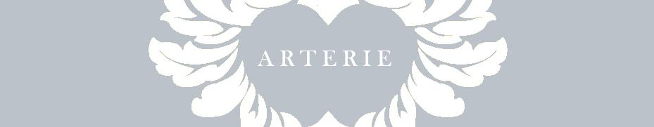 Arterie Boutique & Friperie