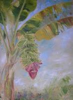 Flor+de+Bananeira+3.jpg (376×512)