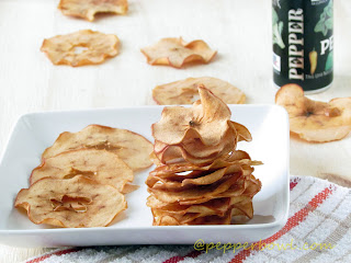 crisp-apple-chips-with-cinnamon-twist-recipe