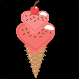 http://4.bp.blogspot.com/-a-sxR3BkYf0/VMLaPGLMrsI/AAAAAAAAEVo/IM1edUlvIDE/s1600/med_heart-ice-cream-cone.png