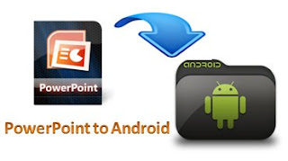 Powerpoint-for-android