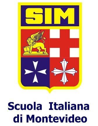 Scuola Italiana di Montevideo