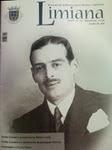 Revista Limiana
