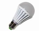 Super led bulb