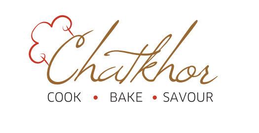Chatkhor