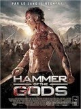 Hammer of the Gods en streaming