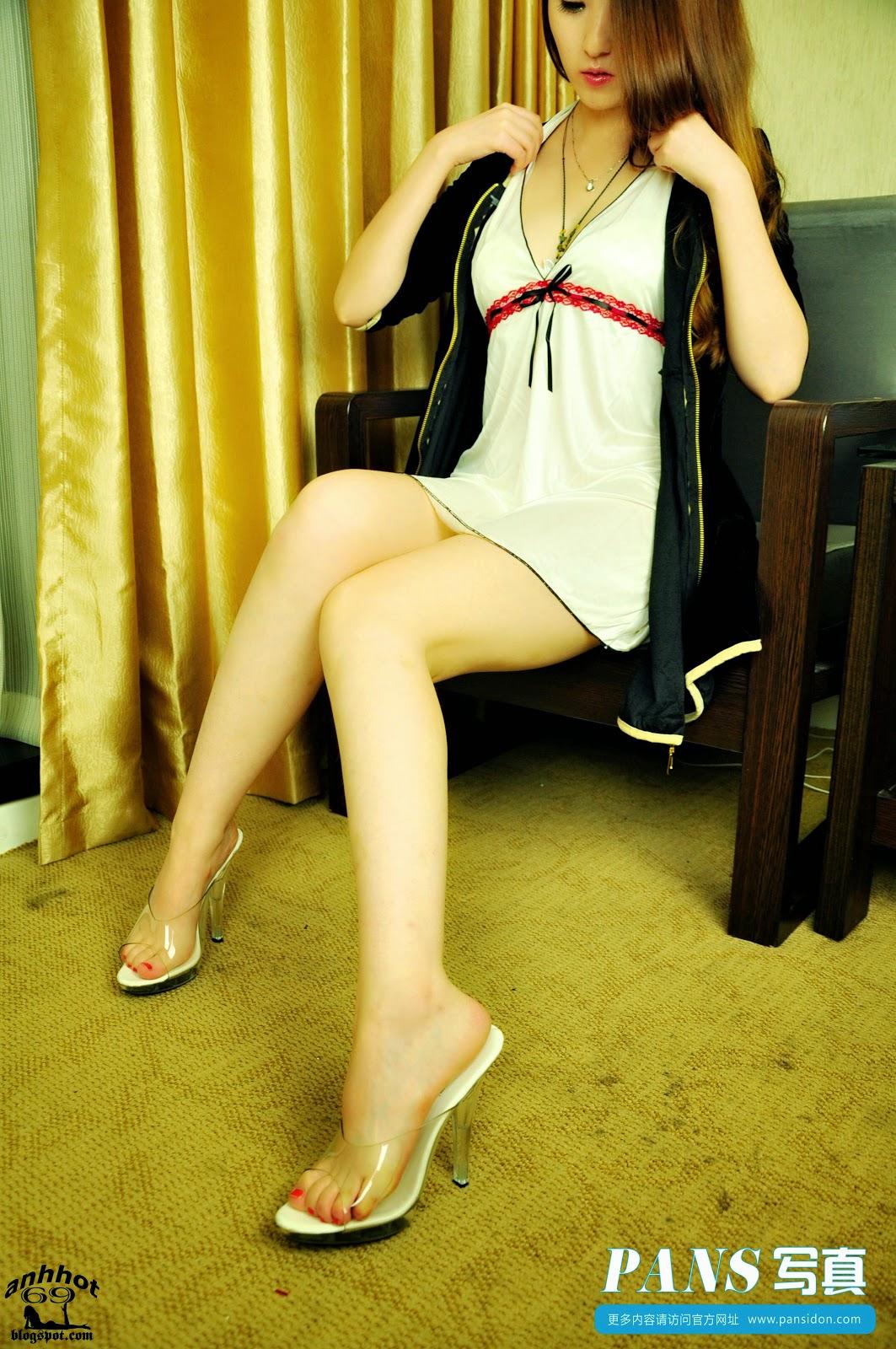 zi_xuan-pansidon-02342879