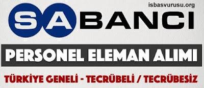 sabanci-is-ilanlari-2016