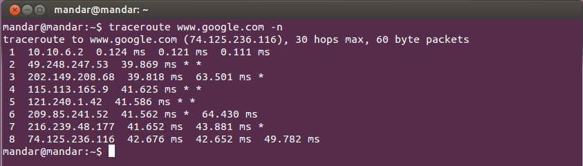 traceroute traceroute traceroute traceroute traceroute traceroute traceroute traceroute traceroute traceroute traceroute traceroute traceroute traceroute traceroute traceroute traceroute traceroute traceroute traceroute traceroute traceroute traceroute traceroute traceroute traceroute traceroute traceroute traceroute traceroute traceroute traceroute traceroute traceroute traceroute traceroute traceroute traceroute traceroute traceroute traceroute traceroute traceroute traceroute traceroute traceroute traceroute traceroute traceroute traceroute traceroute traceroute traceroute traceroute traceroute traceroute traceroute traceroute traceroute traceroute traceroute traceroute traceroute traceroute traceroute traceroute traceroute traceroute traceroute traceroute traceroute traceroute traceroute traceroute traceroute traceroute traceroute traceroute traceroute traceroute traceroute traceroute traceroute traceroute traceroute traceroute traceroute traceroute traceroute traceroute traceroute traceroute traceroute