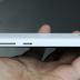 Tai facebook cho Xiaomi Redmi Note 2