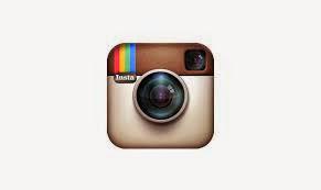 instagram sayfam