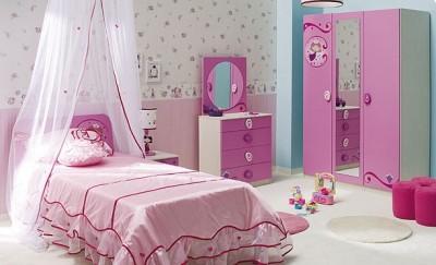 hedza+k%C4%B1z+bebek+odas%C4%B1+%2846%29 Kız Bebeği Odaları Dekorasyonu