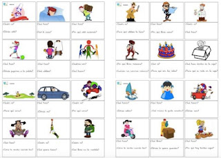 http://www.aulapt.org/2015/05/26/contestar-a-preguntas-estimulacion-del-lenguaje-infantil/