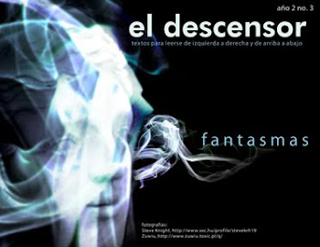 EL DESCENSOR