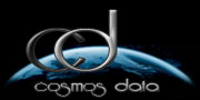 Cosmos Data