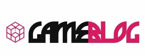 #1 Blog game 365  - thông tin kiến thức về game