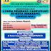 Lomba Nembang Campursari se- Kota Semarang