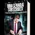 Bina Senarai Subscriber Tanpa Perlu Langgan Autoresponder Servis (RM30)