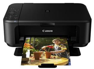 Canon PIXMA MG3255 Driver Free Download