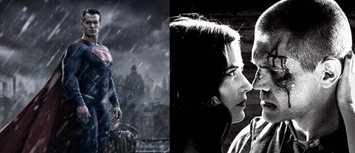batman-v-superman-sin-city-dame-to-kill-for-behind-the-scenes-videos
