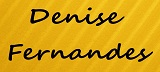 Denise Fernandes