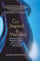 www.cutstapledandmended.com