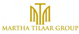 bursa lowongan, bursa lowongan kerja, Lowongan kerja 2012, Lowongan kerja November 2012, Lowongan kerja terbaru Martha Tilaar Group, Lowongan terbaru