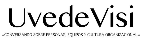Conversando con @uvedevisi sobre personas y equipos