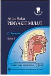 Buku Atlas Saku Penyakit Mulut