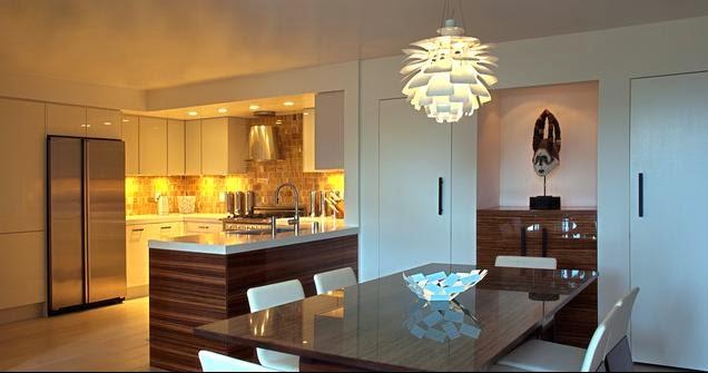 Dise os de cocinas cocinas albacete - Muebles de cocina albacete ...
