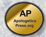 Apologetics Press-Home Study Courses