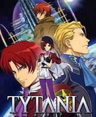Assistir - Tytania - Episódios - Online