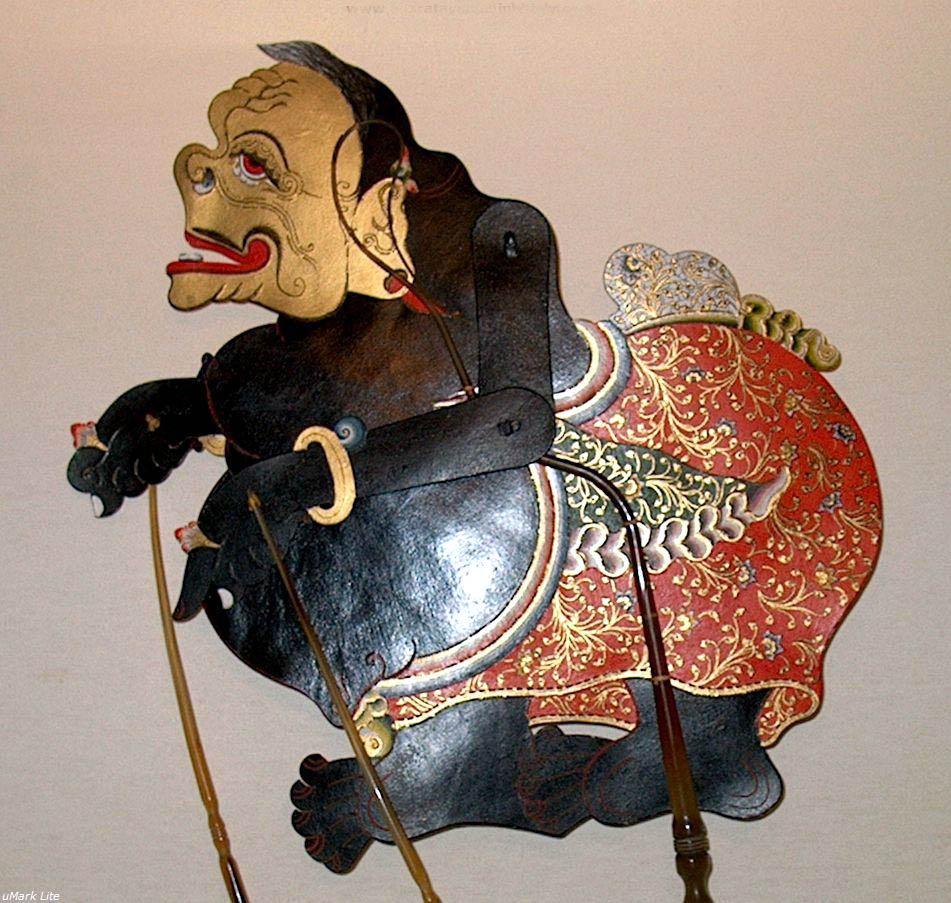 Image Result For Cerita Mahabharata Lan Ramayana