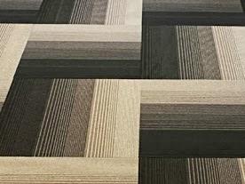 Thảm tấm Standard - Gradient